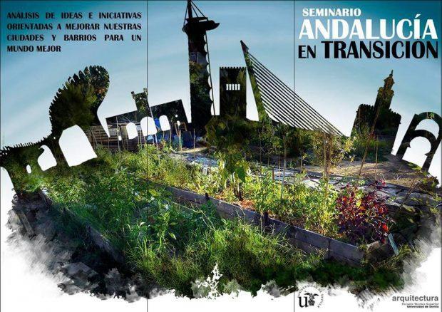 Equo andaluc a equo andaluc a - Escuela tecnica superior de arquitectura sevilla ...