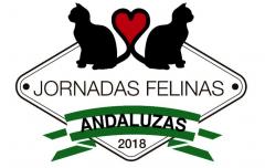 I Jornadas Felinas Andaluzas @ Salón de Actos del Rectorado de la Universidad de Córdoba | Córdoba | Andalucía | España