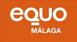 Taller Ley Andaluza de Cambio Climático @ Málaga | Andalucía | España