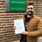 Presentamos propuestas de mejora al anteproyecto de Ley de urbanismo sostenible de Andalucía