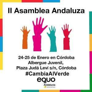 Asamblea_Andaluza_II_BOX_direccion