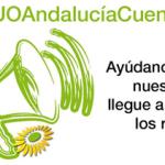 https://unete.partidoequo.es/donandalucia