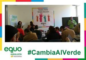 CambiaAlVerde_Asamblea