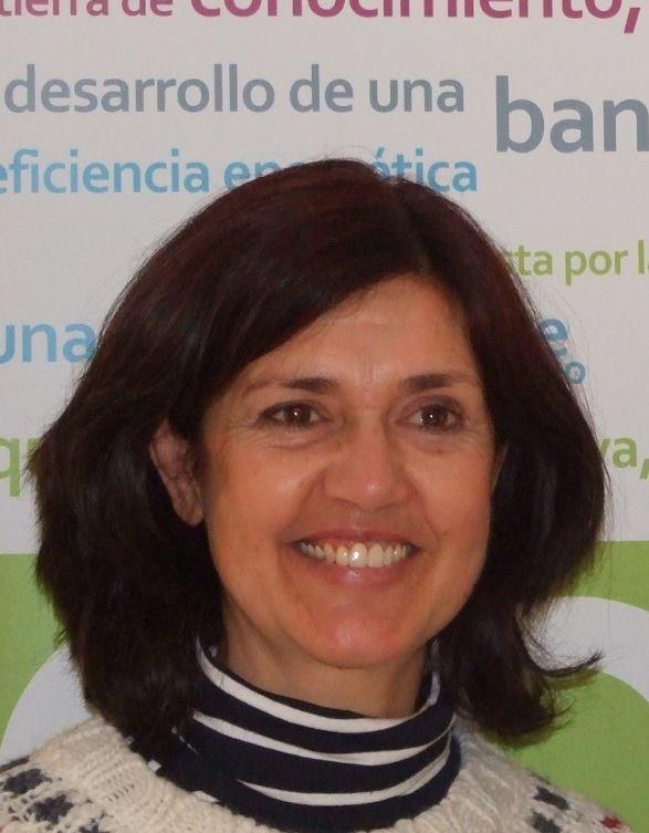 Carmen-Molina