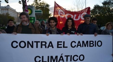 Concentracion_Cambio_climatico_2_prensa
