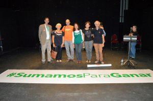 EQUO-Unidos-Podemos-en-Andalucia