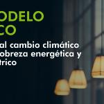 Reiteramos la importancia de impulsar la transición energética para reducir las emisiones y crear empleo verde