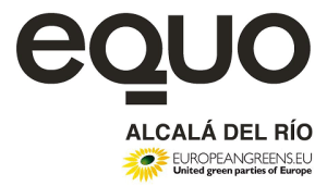 EQUO_AL_RIO_LARGO_ByN_europeanGreen_Mediano