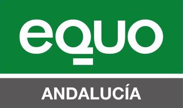 imagen logo equo andalucía 2011