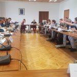 El proyecto gasístico que amenaza Doñana contradice los objetivos de transición ecológica