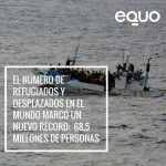 Demandamos al Gobierno central más apoyo para las provincias andaluzas que acogen a migrantes y refugiados