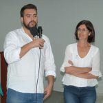 Iniciamos conversaciones con IU, Podemos y otras organizaciones políticas y sociales de Andalucía