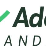 En EQUO Andalucía VERDES apostamos por #AdelanteAndalucía
