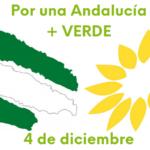 #4D de diciembre: soberanía para una Andalucía más limpia, más sana