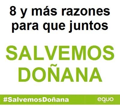 box-8-razones-salvemos-donana