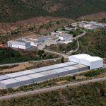 Llevamos al Parlamento andaluz el traslado de dióxido de uranio al cementerio nuclear de El Cabril