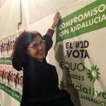 Arrancamos una campaña con la ciudadanía que destacará la importancia de la ecología política