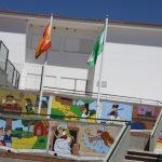 La bioclimatición de los centros educativos públicos debe ser prioritaria frente a la privada