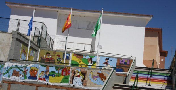 colegio-alcala-de-rio
