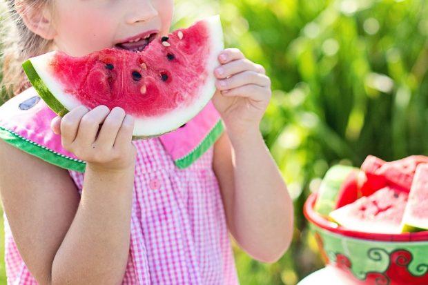 Deben priorizarse alimentos de temporada y provenientes de la agricultura ecológica.