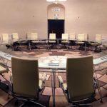 La renovación del Consejo Consultivo viene a confirmar la involución democrática que vive Andalucía de la mano del PSOE