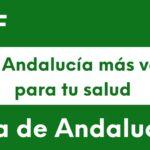 Día de Andalucía 2021: por tu salud