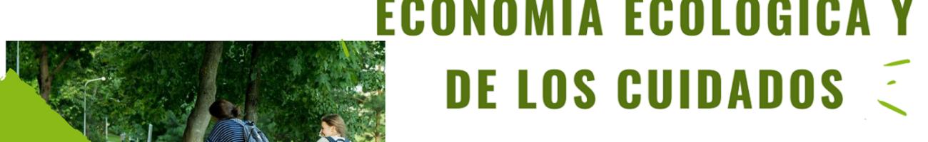banner-economia-verde-y-cuidados