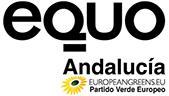 EQUO Andalucía