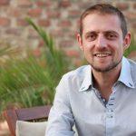 Florent Marcellesi presenta en Andalucía el informe 'Comer bien para vivir mejor'