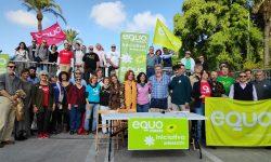 foto-grupo-presentacion-equo-verdes-iniciativa-andalucia-elecciones-2018-web