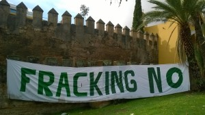 EQUO Sevilla dice sí a las renovables