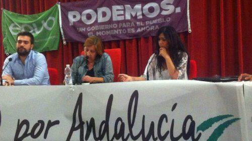 Diario de campaña (#Día7): Mostrando otro rumbo