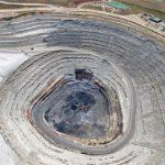 Reclamamos que se trabaje en una alternativa a la mina de Cobre las Cruces aprovechando el cierre cautelar