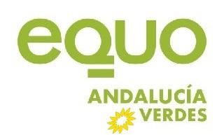 EQUO Andalucía VERDES