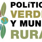 I Jornada 'Políticas verdes y mundo rural'