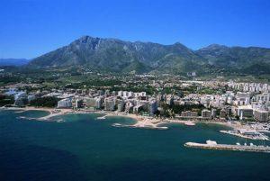 Instamos al Gobierno andaluz a enmendar urgentemente su error y garantizar la protección del litoral