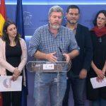 Los PGE para Andalucía: ni suficientes, ni acertados