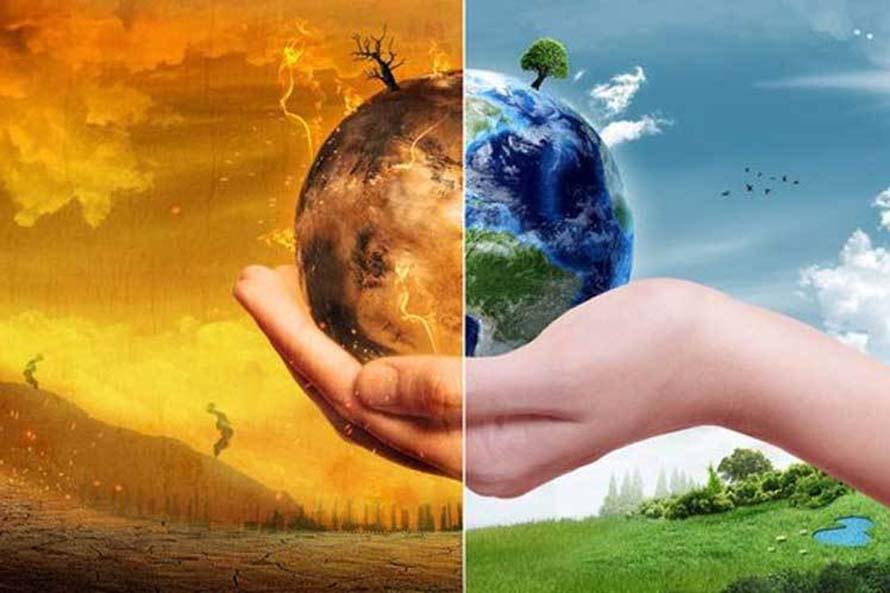 """Encuentro On-line """"Por una salida a la crisis desde la Economía Ecológica y de los Cuidados"""""""
