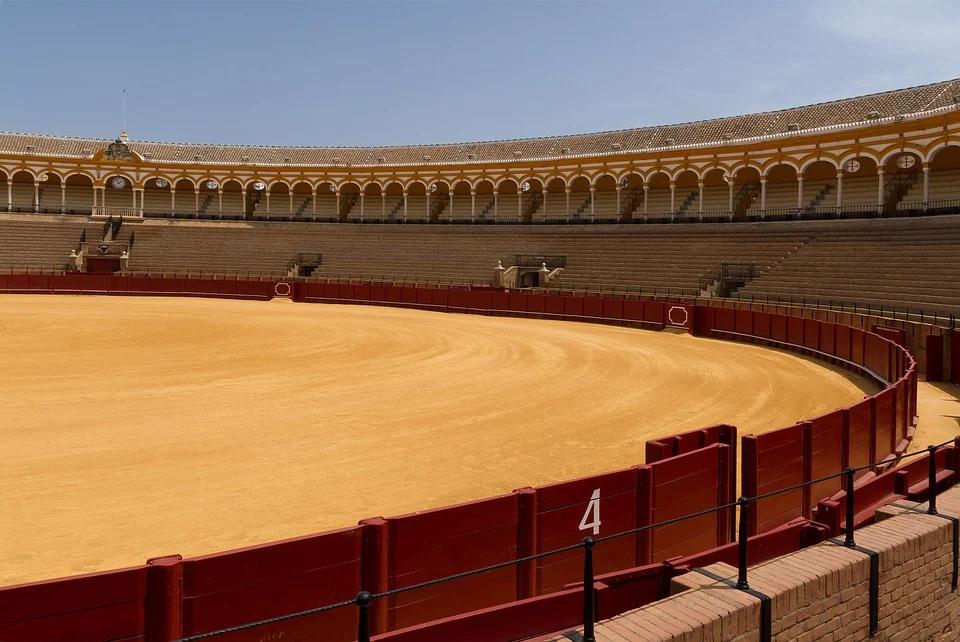 #Covid19 no puede ser excusa para subvencionar, aún más, las corridas de toros en Andalucía