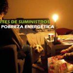 Urgen medidas decididas contra la pobreza energética