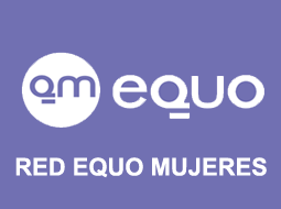 red-equo-mujeres
