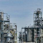 Proponemos una transición ecológica de la industria andaluza