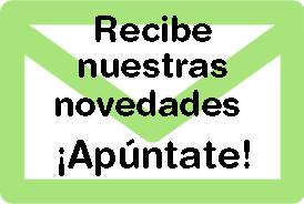 Boletín mensual EQUO Andalucía