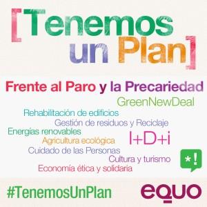 equo_tiene_un_plan