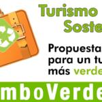 Propuestas sostenibles para el turismo