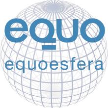 Blogueros afines a las ideas que defiende EQUO