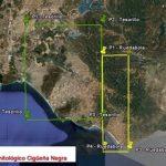 Llevamos al Congreso la posible reactivación de proyectos gasísticos en la costa de Cádiz